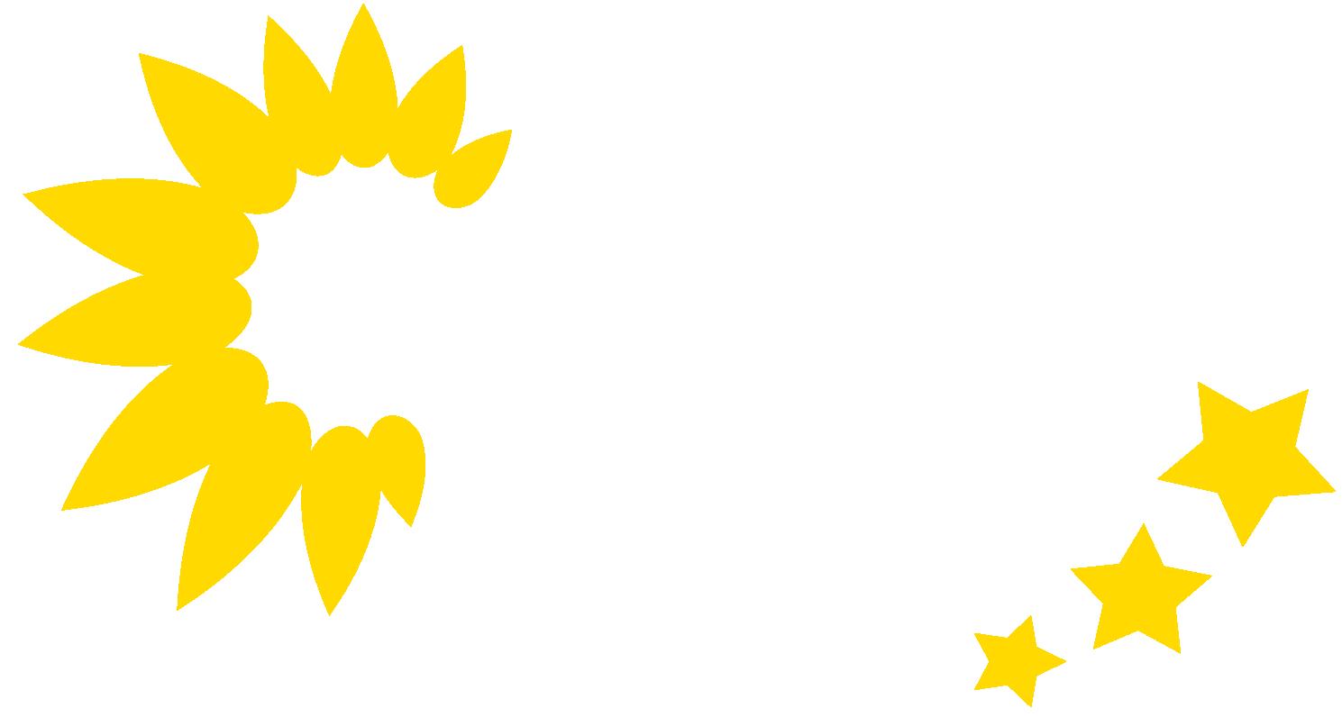EÉLV Vallée du Gier